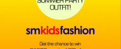 SMKidsFAshion